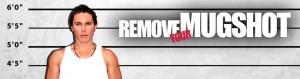 criminal_mugshot_remove