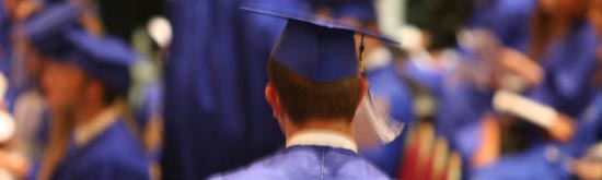 How to Increase Your Chances of Employment After Graduation