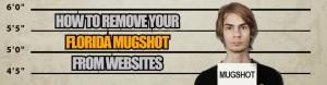 Mugshot Florida Featured