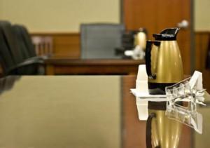 Pardon Clemency Florida Courtroom