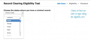 record_clearing_eiligility_test